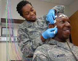 whmc neurology > joint base san antonio > news whmc neurology
