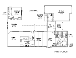L Shaped Ranch House Floor Plans On Bedroom House Plan Shaped    shaped ranch house u shaped kitchen floor plan pt l shaped ranch homes