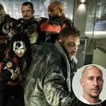 Gavin O'Connor to Direct 'Suicide Squad 2'