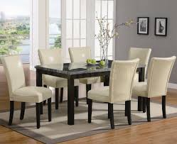 Grey Dining Room Table Sets Choosing The Right Dining Room Table Sets
