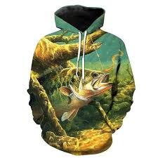 2018 New Fashion Sweatshirt <b>Men</b> / <b>Women 3d Hoodies</b> Print ...