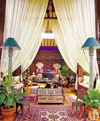 Moroccan Living Room Sets Bedroom Moroccan Bedroom Interiors Designs Exotic Living Room