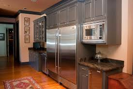 painted kitchen cabinets cabinet door insets