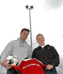 SG Coesfeld 06 e.V. Mario Popp wird neuer Trainer der 1. Frauen ... - Frauenfussball-Teamleiterin-Claudia-Wiesmann-hat-ihre-Nachfolge-geregelt-Vertragsbeginn-am-1.-Juli-Mario-Popp-wird-neuer-SG-Trainer_image_630_420f_wn