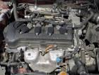 Двигатель qg15 для ниссан