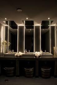 architecture bathroom toilet: restaurante sexto afterwork y aires neoyorquinos en el nuevo local de moda del madrileao barrio