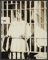 Image result for ladies in jail