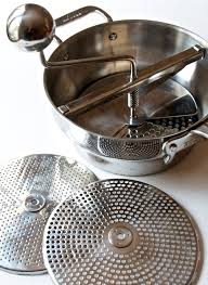 Image result for potato ricer
