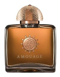 <b>Amouage Dia Woman</b> EDP | MYER
