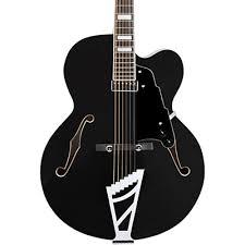 <b>Guitars</b> | Musician's Friend