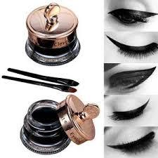 eye liner <b>brush</b> — купите {keyword} с бесплатной доставкой на ...