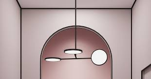 <b>Matte Black</b> Fixtures Trend In Bathrooms And Kitchen