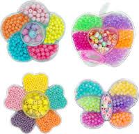 Игрушки для девочек: – купить в сети магазинов Лента.