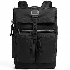 Городские <b>рюкзаки</b> от 1540руб! Купить <b>городской рюкзак</b> в ...