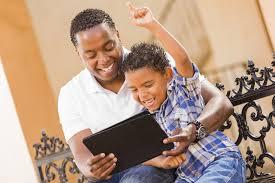 Wisconsin Immunization Registry: Information for Parents