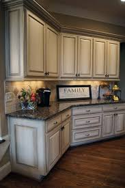 Small Picture Best 25 Farmhouse kitchen cabinets ideas only on Pinterest Farm