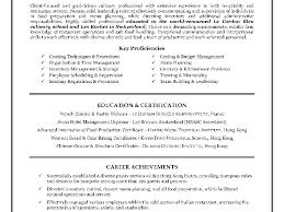 resume help for career change greenairductcleaningus unusual example resume format sample greenairductcleaningus unusual example resume format sample middot cv examples for career change