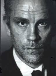 """John Malkovich sarà tra i protagonisti di """"Educazione siberiana"""" , il nuovo film di Gabriele Salvatores, sul set a fine agosto, tratto dall'omonimo romanzo ... - john_malkovich"""