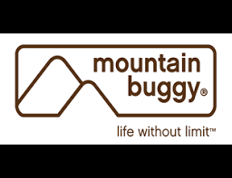 <b>АКСЕССУАРЫ</b> ДЛЯ <b>MOUNTAIN</b> BUGGY