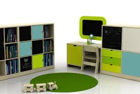 locomoco by xystudio great furniture for boys and girls child friendly furniture