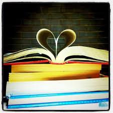 Resultado de imagem para libros