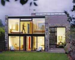 plan contemporary house toronto imanada pertaining wonderful houses ideas designs ogether with he special designs simple