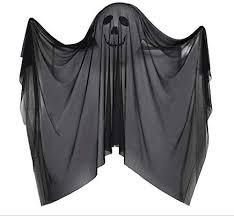 SAIrch <b>Halloween</b> Suspension Ghosts <b>Balloon</b> Taro <b>Balloon</b> Set ...
