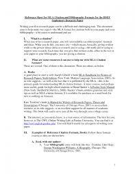 essay mla essay standards mla essays pics resume template essay in essay cite mla essay standards