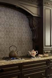 tile kitchen ceramic designs wall