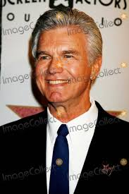 "Kent Mccord Photo - Screen Actors Guild Award of Excellence Celebratory Breakfast the Annex at Hollywood · Screen Actors Guild ""Award of Excellence"" ... - 0be054bc0dc74b0"