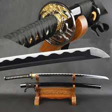 <b>katana</b> sword — купите <b>katana</b> sword с бесплатной доставкой на ...