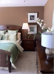bedroom color ideas feng master bedroom paint colors feng