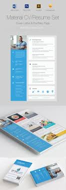 best ideas about cv maker online resume maker material cvresume design set more