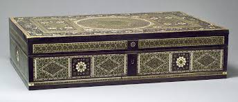 europe and the islamic world essay heilbrunn writing box