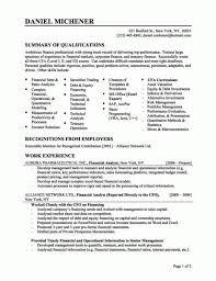 good resume objective berathencom objective of resumes