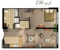 Square feet  Squares and Floor plans on Pinterest Square Feet Floor Plan   Floor Plans