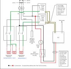 oven built looking to wire wiring diagram attached for review wiring diagram attached for review
