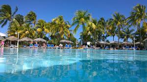 top all inclusive caribbean resorts newsday