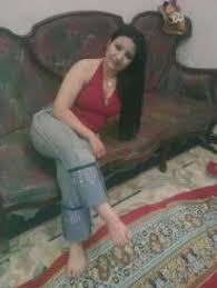اثارة بنات مع اجمل صور بنات مصر المجموعة الاولى لعام 2013  Images?q=tbn:ANd9GcT-ZvpKQN7pgttHKXgH1vSHkvSsz00aNzFFkU5rk7njoD-dxB1oZQ