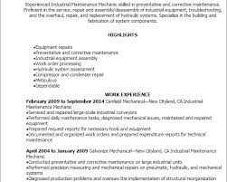 industrial s engineer resume the world s catalog
