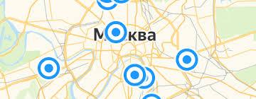 Пластилин и масса для <b>лепки PLUSH</b> — купить на Яндекс.Маркете