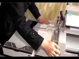 <b>Bulros professional series</b> YD-460 - YouTube