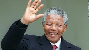 وفاة الزعيم نلسون مانديلا  Images?q=tbn:ANd9GcT-_FS7gMzs9iALuWto9SA3yOREwtTUQnCxtOXovi6PIelMUbM5