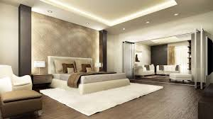 amazing bedroom suit and modern table lamps with white fur rug amazing bedrooms designs