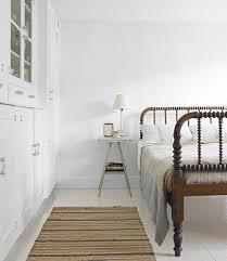 20 white bedrooms ideas for white bedroom decor bedroom white