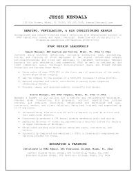 accountant resume sample resume personal statement sample lawn accountant resume sample resume personal statement sample lawn
