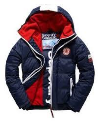 Windbreaker <b>jacket</b> mens, Mens fashion и Tactical <b>clothing</b>
