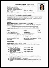 update resume samples for freshers mechanical engineers  resume for fresher mechanical engineer s mechanic lewesmr