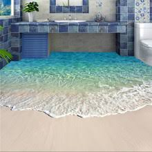 Best value <b>Soundproof</b> Floor Insulation – Great deals on <b>Soundproof</b> ...