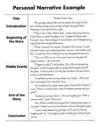 persuasive essay samples kids